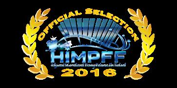 HIMPFF 1st Place 2016.png
