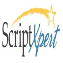 scriptXpert1